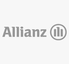 Allianz clínica dental Zaragoza