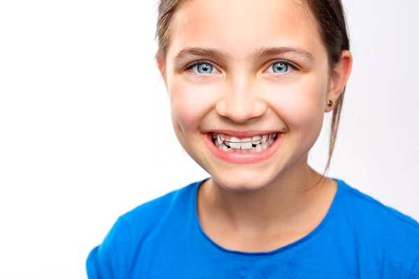 ortodoncistas en zaragoza