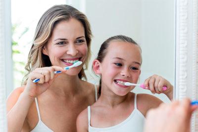 salud dental infantil clinica dental murillo