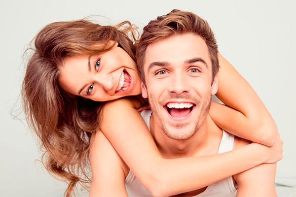 Cuánto vale un blanqueamiento dental en Zaragoza