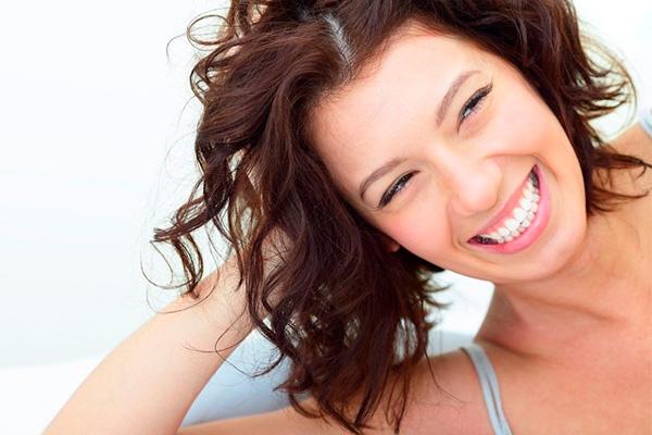 Precios del blanqueamiento dental en Zaragoza