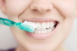 Clinica pablo murilo higiene dental